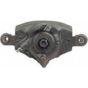 A1 Cardone 18-4119 Remanufactured Brake Caliper