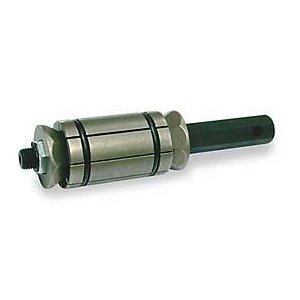 Westward 1MUE4 Pipe Expander, Exhaust