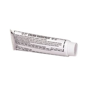 Evercoat Cream Hardner 2.75 oz