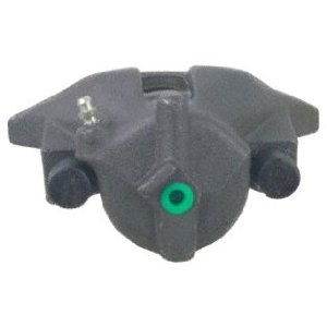 A1 Cardone 192038 Friction Choice Caliper