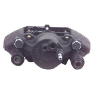 A1 Cardone 17-1336A Remanufactured Brake Caliper