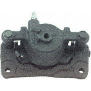 A1 Cardone 17-2004 Remanufactured Brake Caliper
