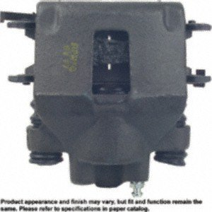 A1 Cardone 16-4399A Remanufactured Brake Caliper