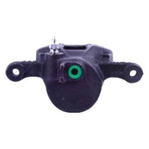 A1 Cardone 19-754 Remanufactured Brake Caliper