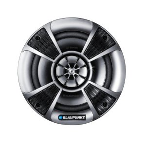 Blaupunkt GTx-542 5-1/4-Inch 2-Way Coaxial Speakers