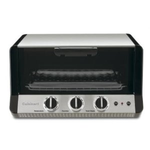 Cuisinart TOB-50 Toaster Oven, Classic