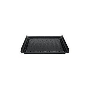 Krups 0925105 Oven Broiling Pan