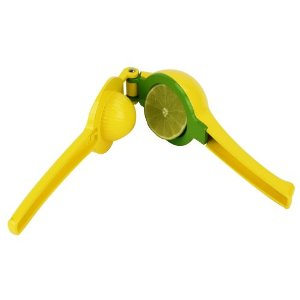 Fox Run 2 In 1 Lemon and Lime Juicer
