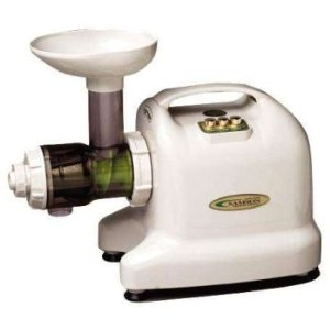 Samson GB-9001 Juice Extractor