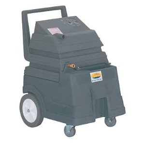 Pacific 225458 Pro 15R Commercial Extractor