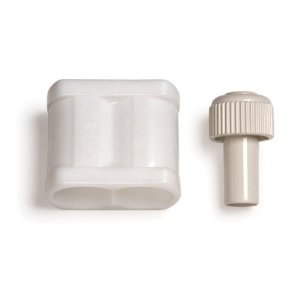 Tribest GP033 GP Breadstick Maker Set - for GP-E1503