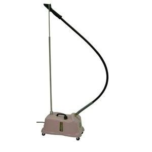 Jiffy PINK J-4000 Proline Commercial Garment Steamer