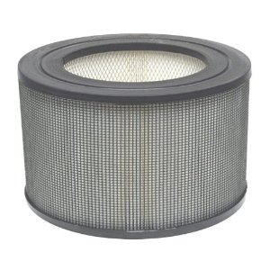Honeywell 22500 Hepa Replacement Filter