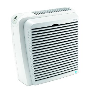 Holmes� HAP756-U True HEPA Allergen Remover for Very Large Rooms