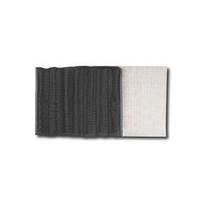 Sharp Fzn-60Hfu Replacement Air Filters