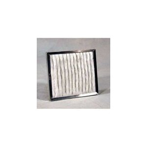 FP115 Pollenex Air Cleaner Replacement Filter