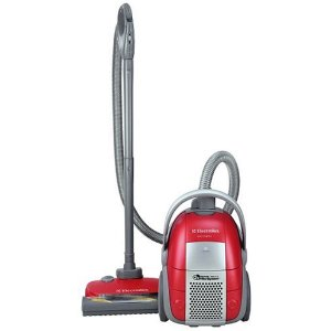 Electrolux EL6988D Oxygen3 Canister Vacuum Cleaner