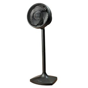 Holmes HASF-99  10-Inch Velocity Blizzard Stand Fan