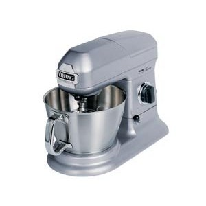 Viking VSM500SG Stainless Gray Stand Mixer 5-qt.