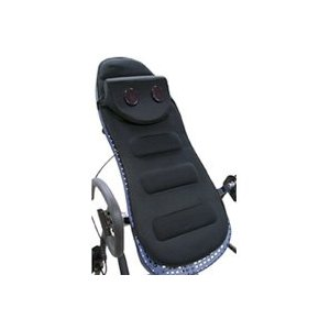 Teeter Hang Ups Vibration Cushion for EP Series Inversion Tables