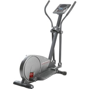Proform Razor 400 ES Elliptical Trainer