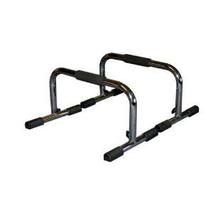 J Fit Pro Push-Up Bars
