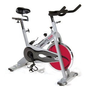 Stamina 9200 CPS Indoor Cycling Bike