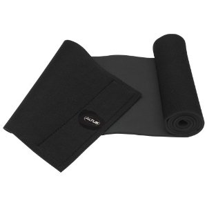 Altus Athletic Waist Trimmer (Small to X-Large)