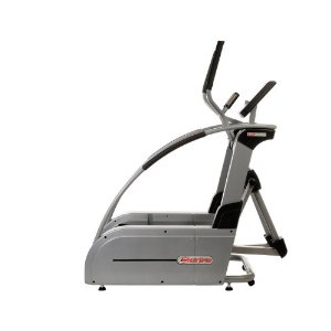 LifeCore CD600 C-Drive Center Drive Elliptical Trainer (Club Model)