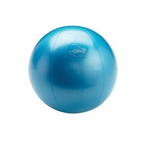 Franklin Air Ball Blue
