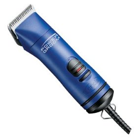 Andis 63970 PowerGroom Professional Animal Clipper