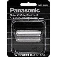 Panasonic WES9833 Replacement Outer Foil