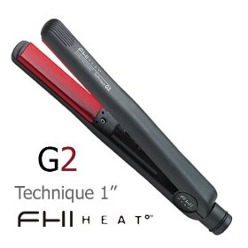 FHI Heat G2 Technique 1