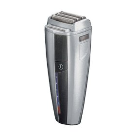 Remington MS-900 Powerclean Men's Shaving System