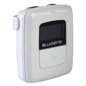 Blusens Keia Mini Mp3 Player