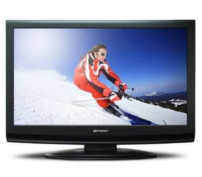 @emerson rb rblc320em9 tv lcd 32 inch