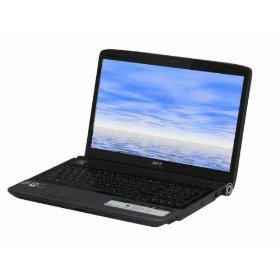 Acer AS6930-6073 16.0-Inch Notebook