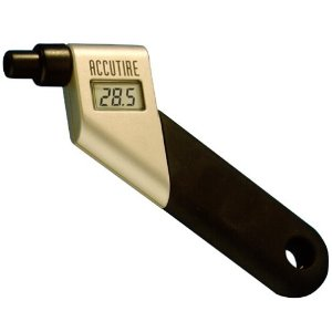 Accutire MS-4020GB� Standard Digital Tire Gauge