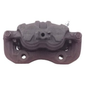 A1 Cardone 17-1815 Remanufactured Brake Caliper