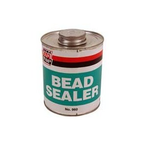 IMPERIAL 71785 TIRE BEAD SEALER 32 OZ