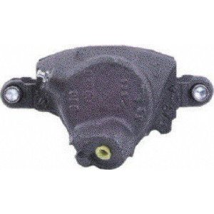 A1 Cardone 184059 Friction Choice Caliper