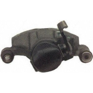 A1 Cardone 19-1161 Remanufactured Brake Caliper