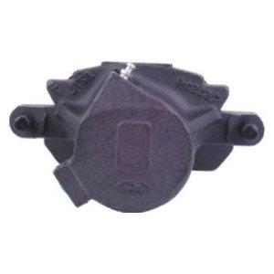 A1 Cardone 184150 Friction Choice Caliper