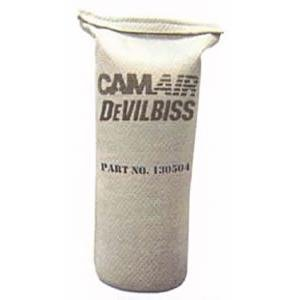 Desiccant Cartridge DC30