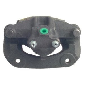 A1 Cardone 17-2568 Remanufactured Brake Caliper