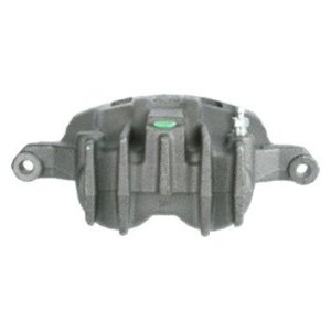 A1 Cardone 184690 Friction Choice Caliper
