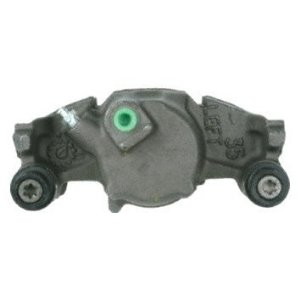 A1 Cardone 184254 Friction Choice Caliper