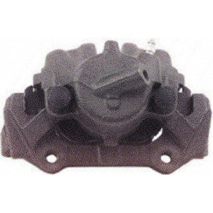 A1 Cardone 17-1733 Remanufactured Brake Caliper