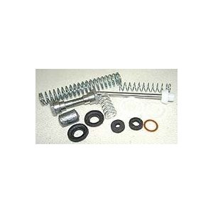 Binks Spray Gun REPAIR KIT - 2001 GUN