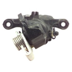 A1 Cardone 19-1917 Remanufactured Brake Caliper